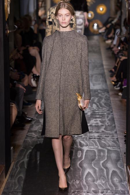 Valentino Fall 2013 Couture 6