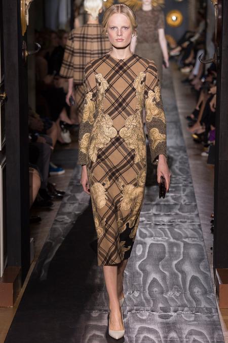 Valentino Fall 2013 Couture 7