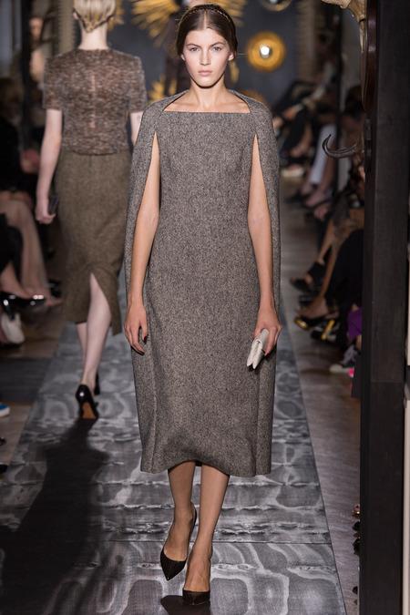 Valentino Fall 2013 Couture 9
