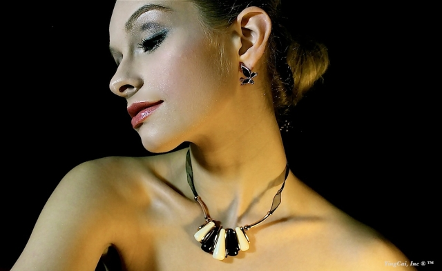 Jillian 2013 Winter Jewelry set 10