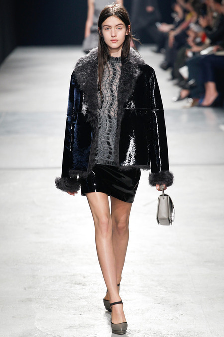 Christopher Kane Fall 2014 RTW 22
