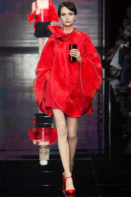 Armani Prive Fall 2014 Couture 29