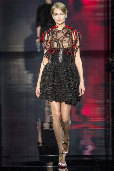 Armani Prive Fall 2014 Couture 32