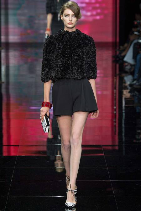 Armani Prive Fall 2014 Couture 33