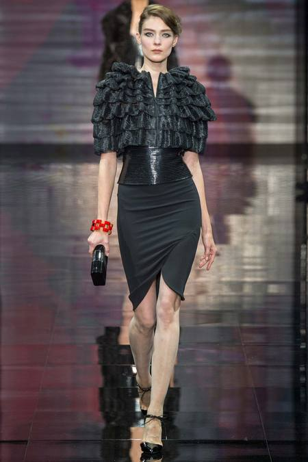 Armani Prive Fall 2014 Couture 34