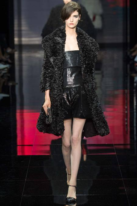 Armani Prive Fall 2014 Couture 35