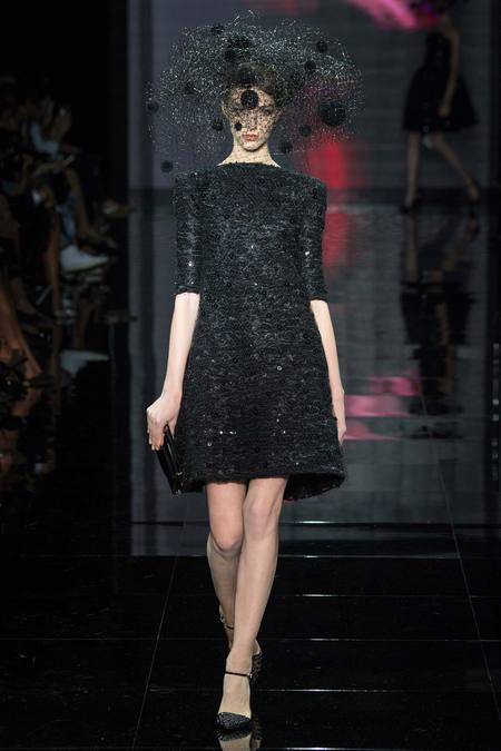 Armani Prive Fall 2014 Couture 38