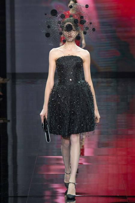 Armani Prive Fall 2014 Couture 39