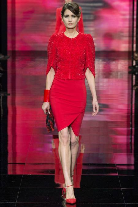 Armani Prive Fall 2014 Couture 40