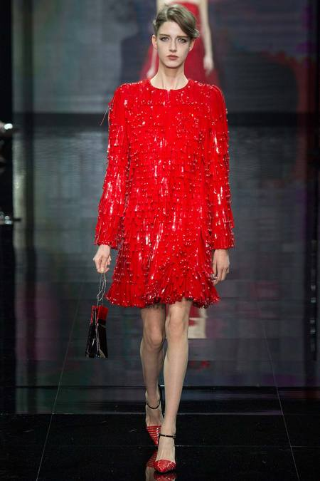 Armani Prive Fall 2014 Couture 41