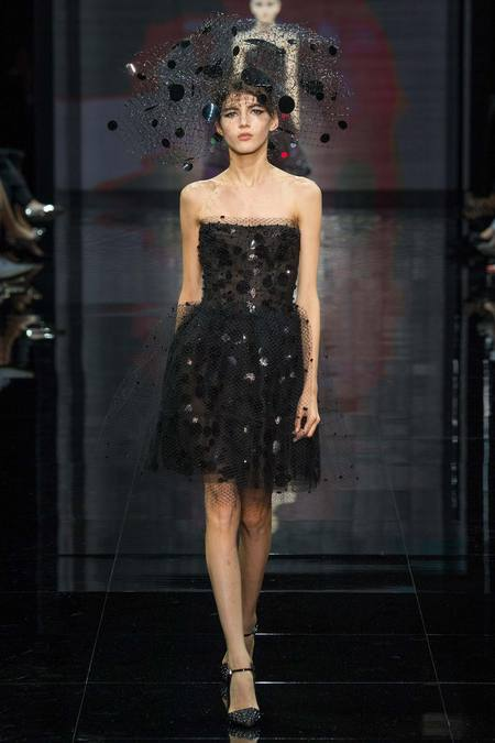 Armani Prive Fall 2014 Couture 43