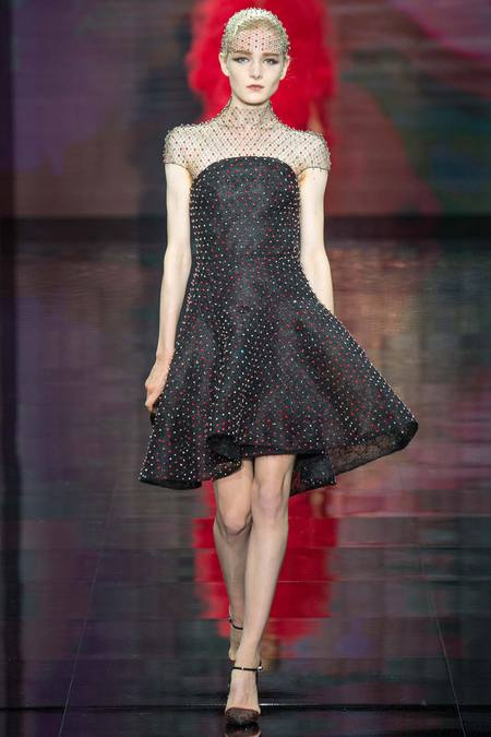 Armani Prive Fall 2014 Couture 44
