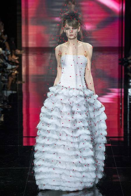 Armani Prive Fall 2014 Couture 46
