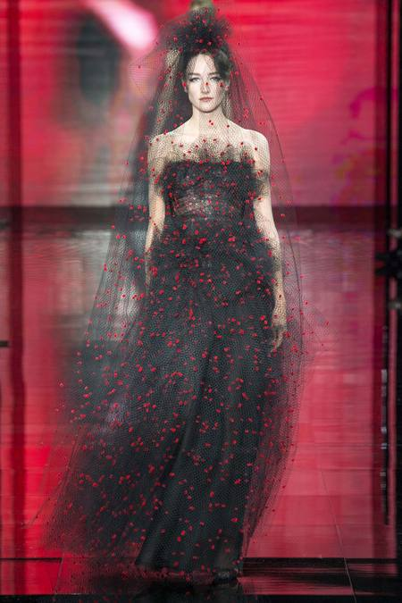 Armani Prive Fall 2014 Couture 47