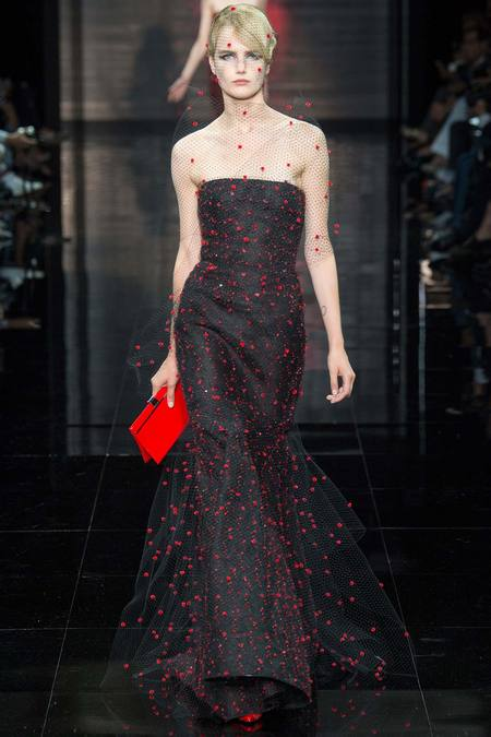 Armani Prive Fall 2014 Couture 48
