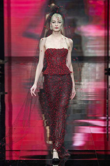 Armani Prive Fall 2014 Couture 49