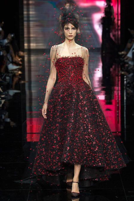 Armani Prive Fall 2014 Couture 50