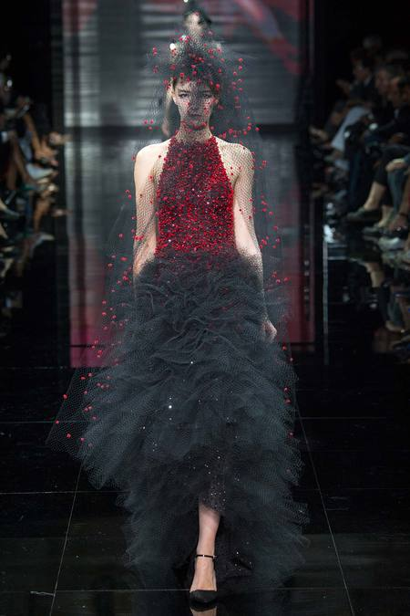 Armani Prive Fall 2014 Couture 51