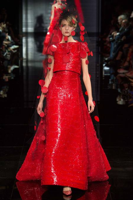 Armani Prive Fall 2014 Couture 53