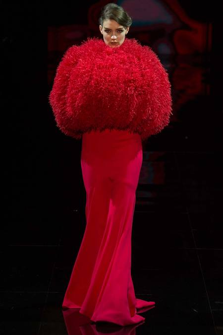 Armani Prive Fall 2014 Couture 54