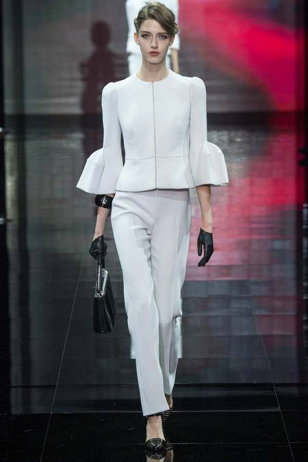 Armani Prive Fall 2014 Couture 7