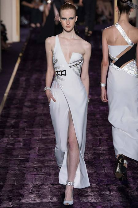 Atelier Versace Fall 2014 Couture 18