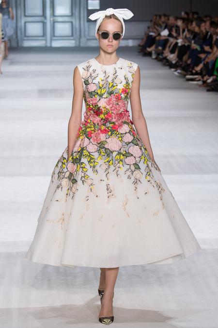 Giambattista Valli Fall 2014 Couture 10