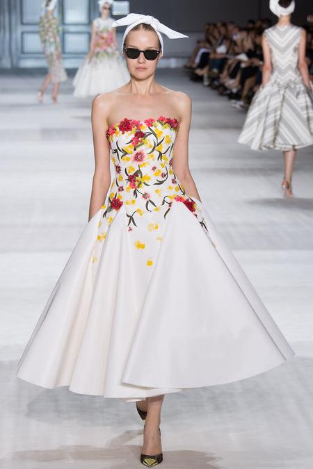 Giambattista Valli Fall 2014 Couture 13