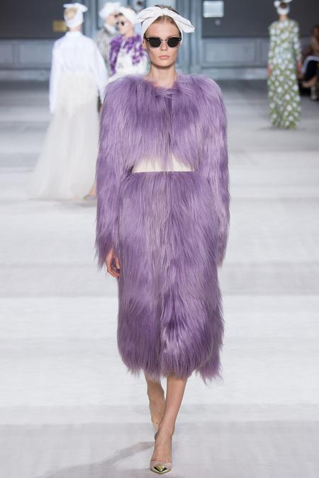 Giambattista Valli Fall 2014 Couture 18