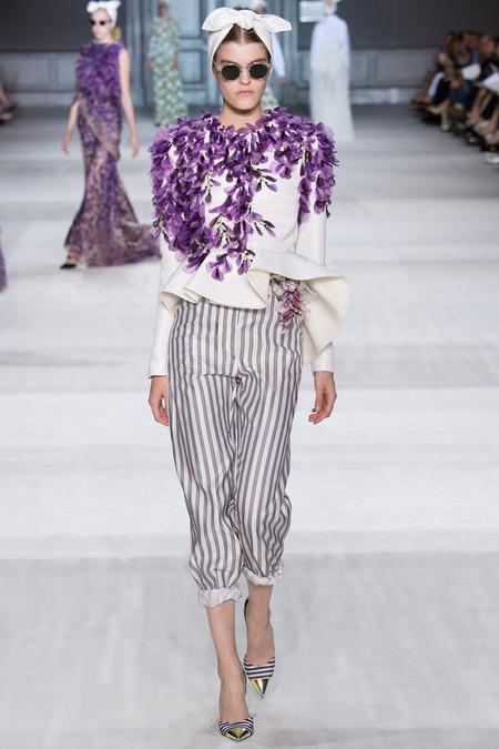 Giambattista Valli Fall 2014 Couture 19