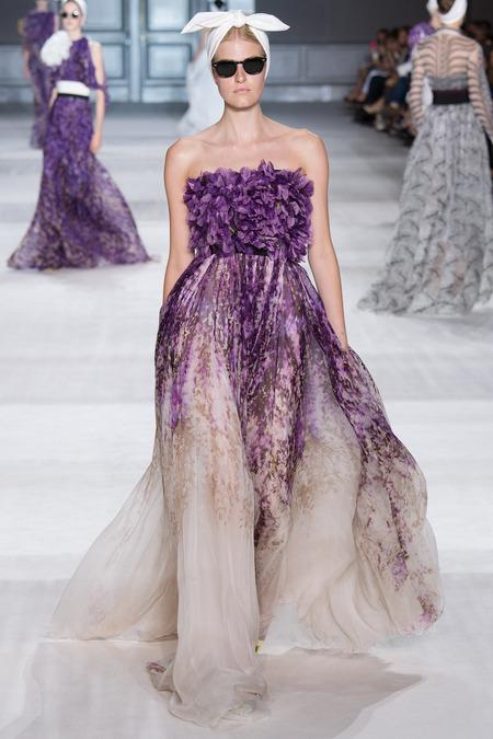 Giambattista Valli Fall 2014 Couture 22