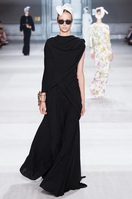 Giambattista Valli Fall 2014 Couture 26