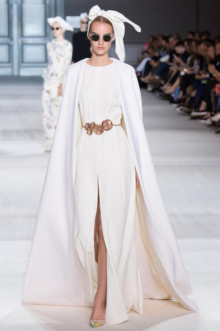 Giambattista Valli Fall 2014 Couture 28