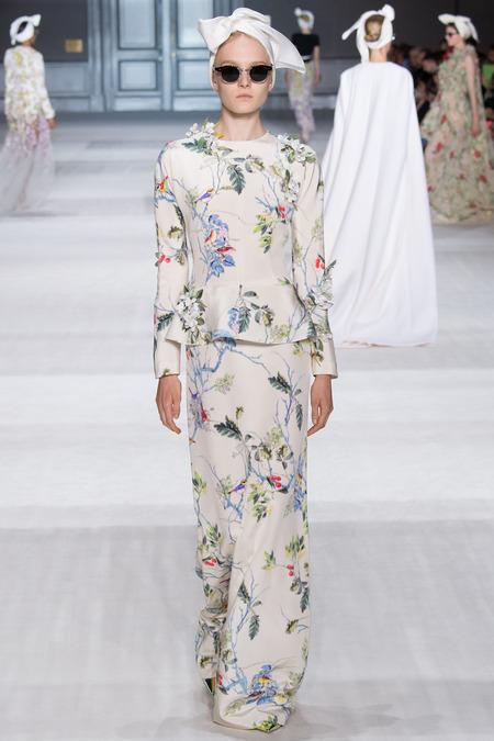 Giambattista Valli Fall 2014 Couture 29