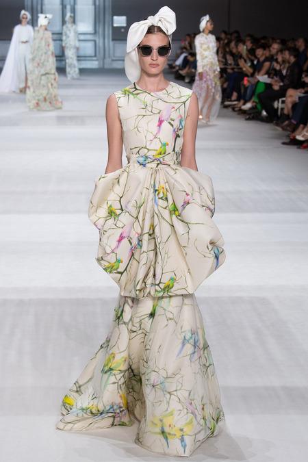 Giambattista Valli Fall 2014 Couture 31