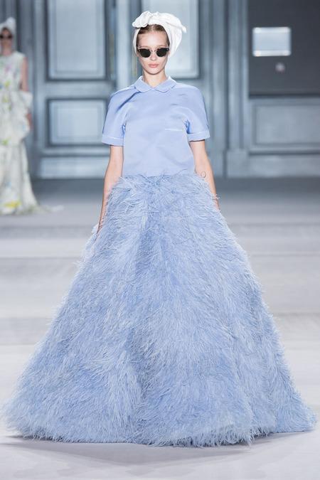 Giambattista Valli Fall 2014 Couture 32