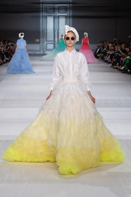 Giambattista Valli Fall 2014 Couture 33