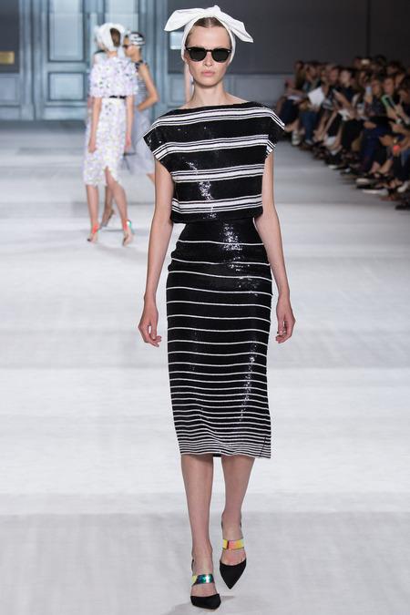 Giambattista Valli Fall 2014 Couture 8