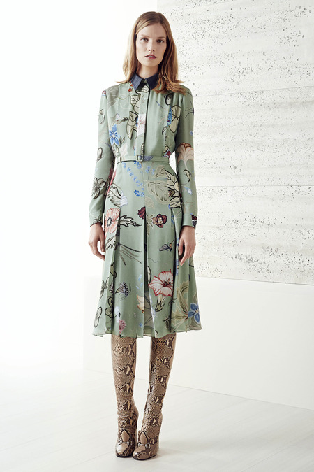 Gucci 2015 Resort 15