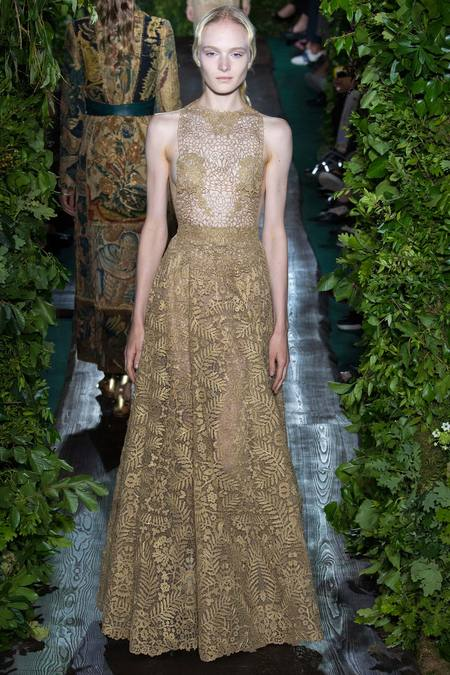 Valentino Fall 2014 Couture 22