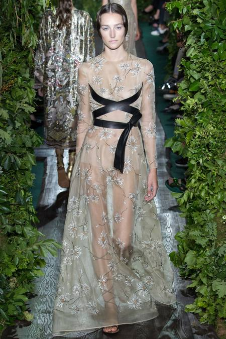 Valentino Fall 2014 Couture 26