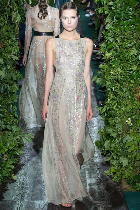 Valentino Fall 2014 Couture 27