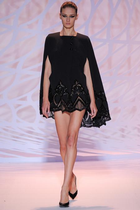 Zuhair Murad fall 2014 Couture 10