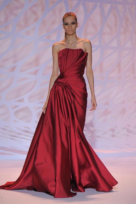 Zuhair Murad fall 2014 Couture 18