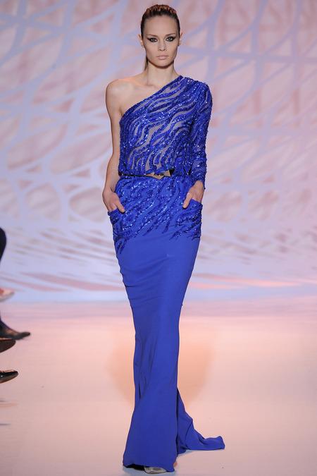 Zuhair Murad fall 2014 Couture 19
