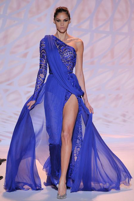 Zuhair Murad fall 2014 Couture 22