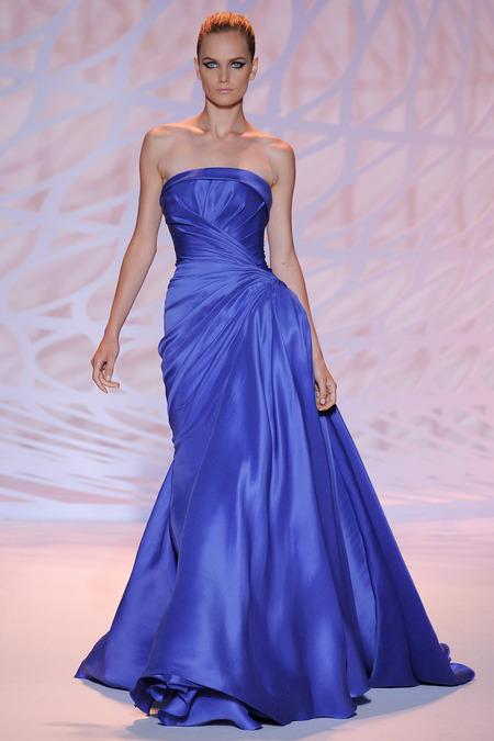 Zuhair Murad fall 2014 Couture 23