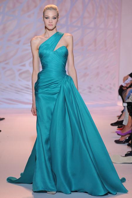 Zuhair Murad fall 2014 Couture 30