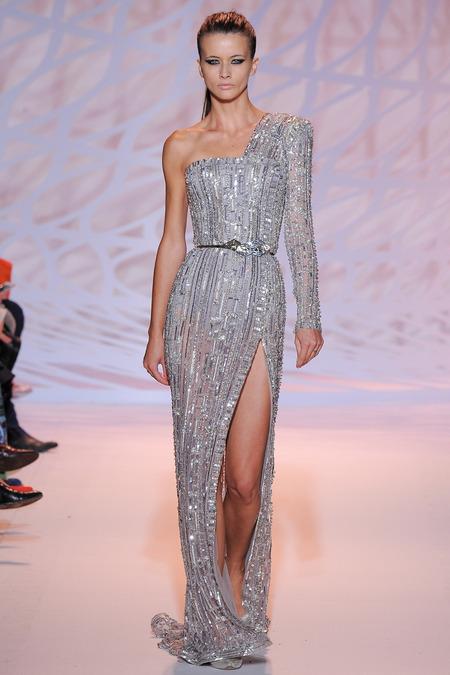 Zuhair Murad fall 2014 Couture 33