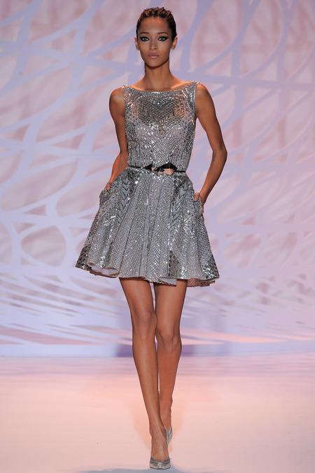 Zuhair Murad fall 2014 Couture 34